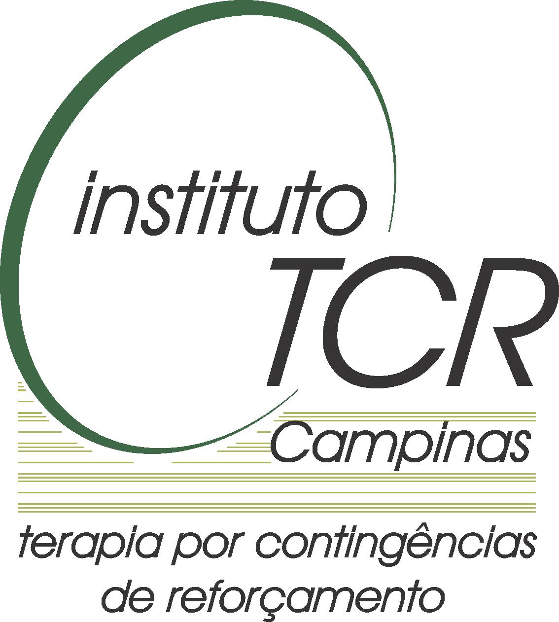 logo-itcr